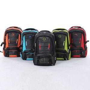 2 Stück Schulrucksack, Rucksack, Sporttasche, Freizeitrucksack, Trekking