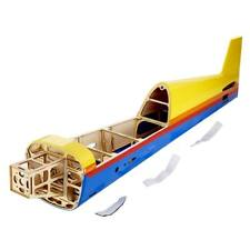 Great Planes Fuselage Extra 300SP EP ARF GPMA5351