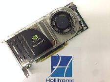 nVidia Quadro FX 4600 Graphics Video Card