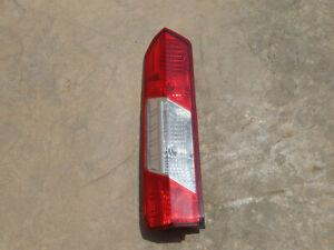 14-20 Ford transit 250 Taillight OEM Left CK4113B505AH 2500 350 150 3500 bg