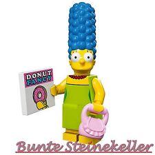 71005 LEGO® Minifigures Nr.3: Marge aus The Simpsons / Serie 1! NEU