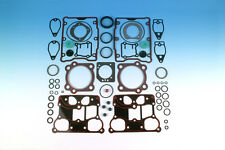 "TOP-END 95"" BIG BORE TWIN CAM ENGINE GASKET KIT HARLEY SOFTAIL DYNA TOURING"