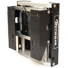 Sierra Seastar Boat Hydraulic Jackplate JP3060R | Detwiler Switch 6 Inch (Kit)