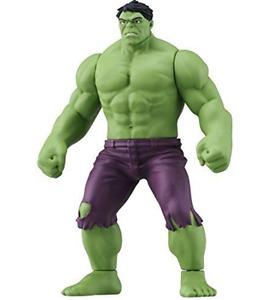 Takara Tomy Marvel HULK Diecast figure, Toy figure Disney