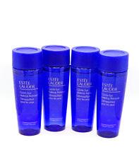 4 x Estee Lauder Gentle Eye Makeup Remover 1.7oz = Total 200 ml NEW