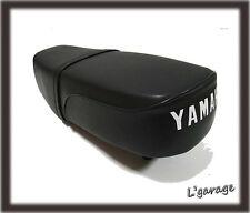 [LG208] YAMAHA YG1 YGS1 YJ1 YJ2 YF1 COMPLETE SEAT ASSY