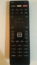 Original Vizio D40-D1 D40U-D1 D43-D1 D43-D2 D48-D0 D50-D1 TV Remote Control