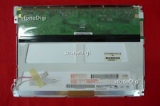 8.4'' Inch Mindray MEC1200 PM8000 G084SN03 V0 V.0 LCD Screen Display Panel TFT
