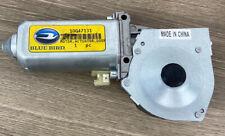 Blue Bird 007154 Electric Door Control Motor Actuator 10047131 Bus Parts