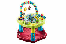 Evenflo Baby Activity Toys (0-12 Months)