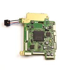 Sony Cyber-shot DSC-HX100V Main Board Processor PCB Replacement Repair Part