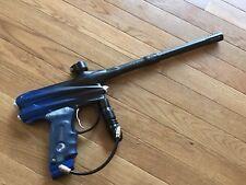 Dye DM Paintball Marker Gun Empire Wgp Smartparts GI Planet