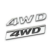 Genuine Oem Hyundai Tucson Emblem 86310 D3000 For 2016