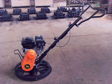 POWERFLOAT POWER FLOAT SCREEDER 24inch and free pan limited offer