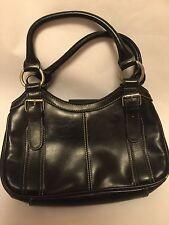 NEXT BLACK HANDBAG Shoulder Bag