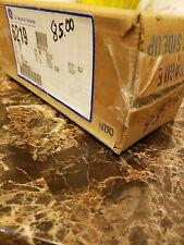 General Electric  Motor Model 5KSM59GS1578-T  Sealed in original box