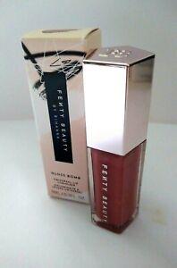 Fenty Beauty Gloss Bomb Universal Lip Luminizer - Fussy 9ml - BNIB