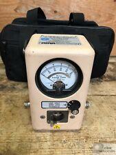 Bird Electronics Corp Thruline Model APM-16 Wattmeter (APM16-C2)