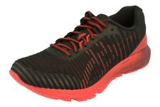 Asics Dynaflyte 3 Mens Running Trainers 1011A002 Sneakers Shoes 002