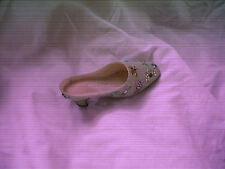 Just the Right Shoe Summer Buzz Item 25123 ©Raine 2000