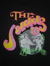 Vintage Concert T-SHIRT THE JUDDS WYNONNA 89 NEVER WORN NEVER WASHED