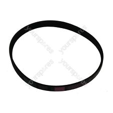 Flymo Multimo 340XC (966957601) Belt Genuine Part
