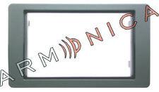 MASCHERINA adattatore Radio Doppio DIN SAAB 9.5