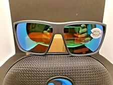 Costa Del Mar RIN156OGMGLP Men's Sunglasses