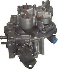 Fuel Injection Throttle Body Autoline FI-9013