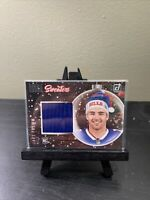 Jake Fromm 2020 Donruss Rookie Holiday Sweater 3-Color Rookie Sweater RC 🔥🎁🏈
