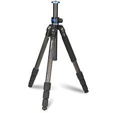 Benro GC258T Tripods Carbon fiber Camera Tripod Monopod