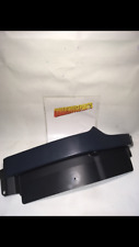 2015-2019 GMC SIERRA 2500HD DRIVERS SIDE FRONT BUMPER FILLER PANEL NEW 23481684