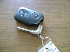 Lexus OEM Smart Key