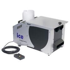 Antari Ice Fog Machine