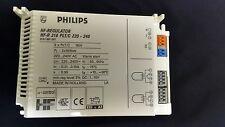 1 x NUOVA PHILIPS HF-R 2 x 18w PLT/C Controllo Elettronico Zavorra di illuminazione Gear #8