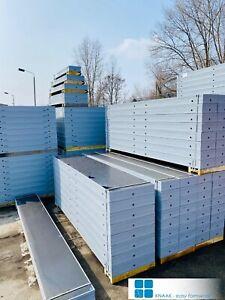 588106500 Doka Framax Xlife-Element 0,45x2,70m, gebr. doka Betonschalung kaufen