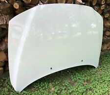 Volvo S60R S60 V70R V70 XC70 Hood White Excellent Condition Local Pickup