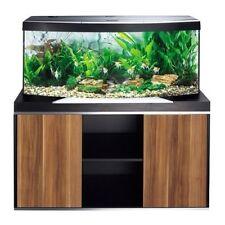 Base para acuario