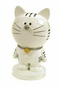 Resin figure mon of tiger