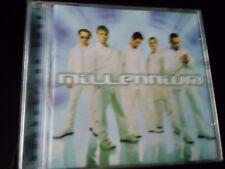 Backstreet Boys - Millennium (1999)