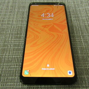 LG STYLO 4 - (BOOST MOBILE) WORKS, PLEASE READ!! 39012