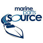 Marine Parts Source
