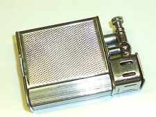 "PARKER ""Beacon"" Liftarm Roller Lighter-briquet - 1935-Made in Switzerland"