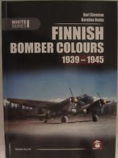-book-finnish-bomber-colours-19391945-by-mushroom-model-publications