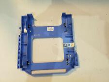 Dell Optiplex 3040 Hard Drive Caddy Bracket 0CW33