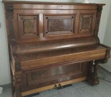klaviere g nstig kaufen ebay. Black Bedroom Furniture Sets. Home Design Ideas