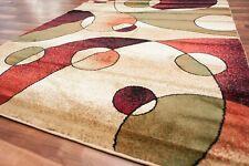 Rugs Area Rugs Carpet Flooring Area Rug Floor Decor Modern Large Rugs Sale New P