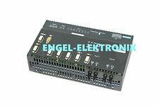 Siemens SIMATIC s7 industrial Ethernet OSM Ethernet itp62 6gk1105-2aa00