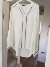 Womans Atmosphere Blouse