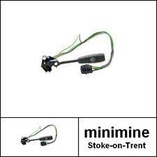 Classic Mini Wiper Switch BAU5346 89-96 stalk cooper rover metro SQB116 SPi